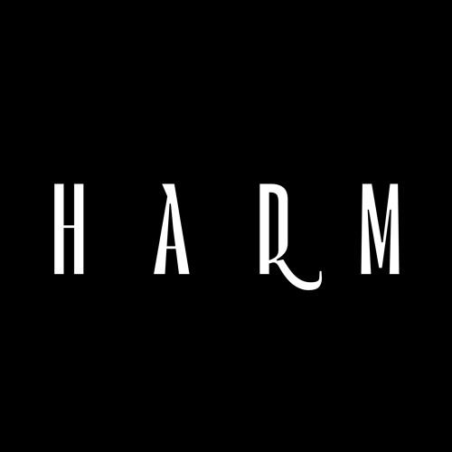 Harm's avatar