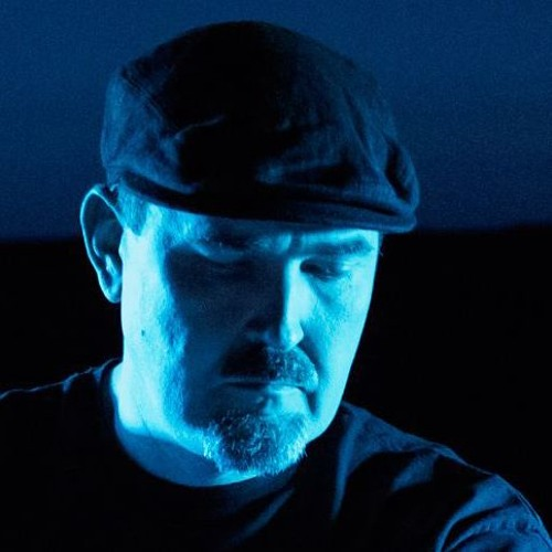 Pertti Grönholm's avatar