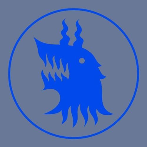 HUGO2000's avatar
