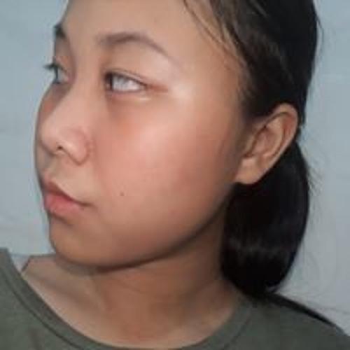Chaau Brudda's avatar