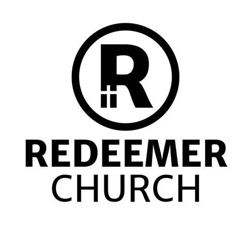 RedeemerChurch's avatar