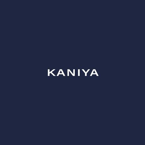 KANIYA's avatar