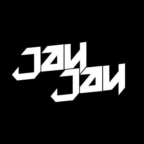 JayJay's avatar
