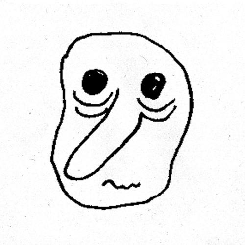 ono omen's avatar