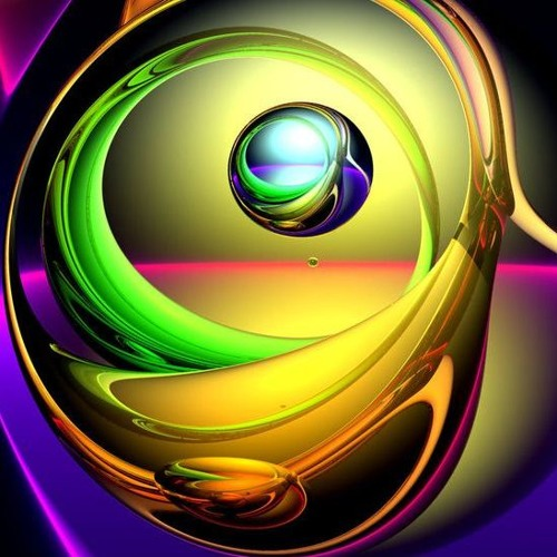 Fractal Lids's avatar