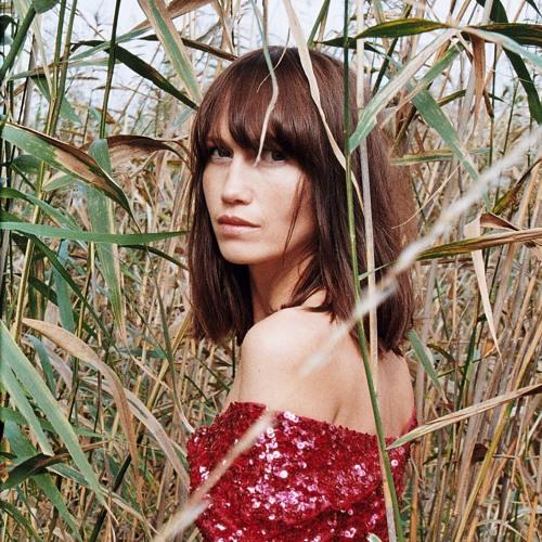Anna Kaneelina's avatar