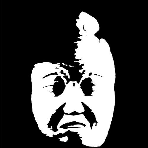 vVvoland's avatar