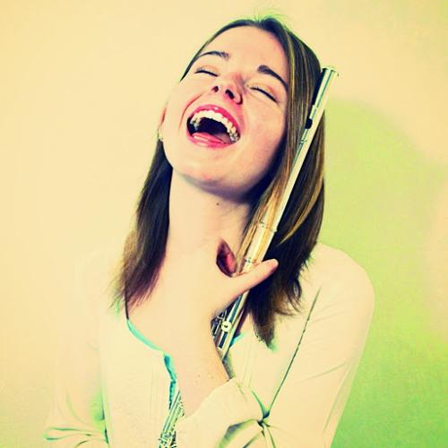 Alaina Clarice's avatar