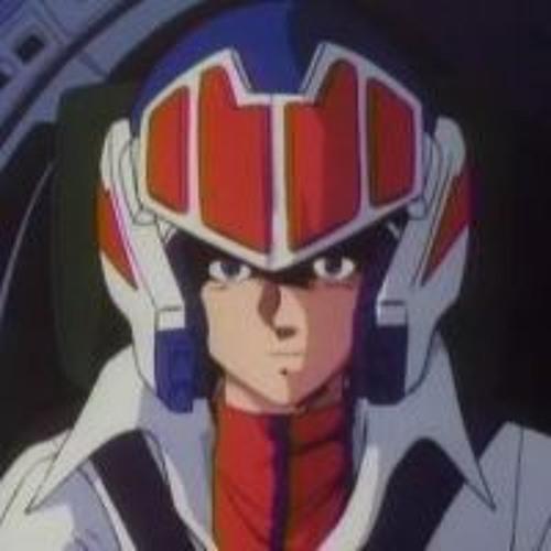 Reciprocity's avatar