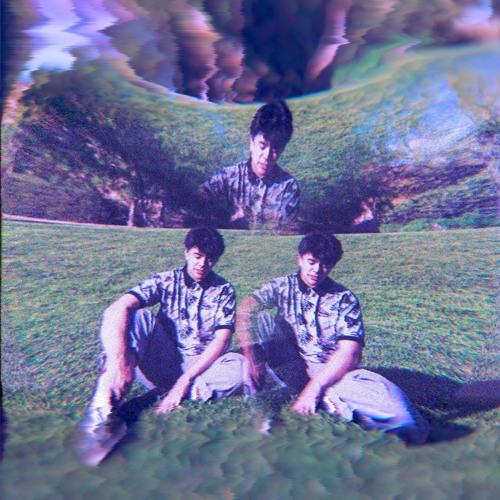 david.cuf's avatar