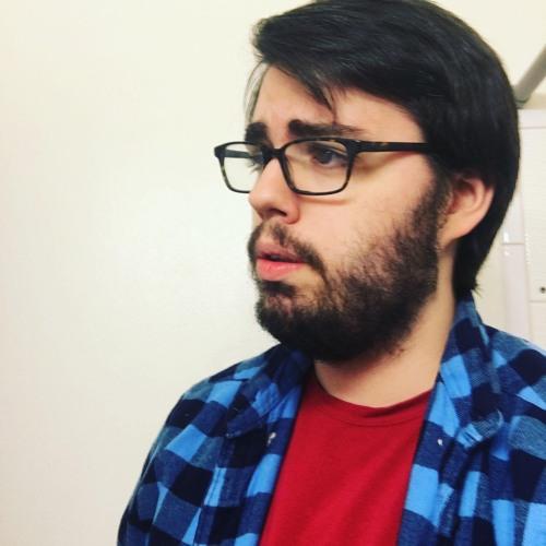 ZPreads's avatar