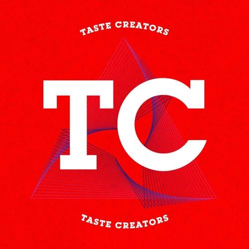 Taste Creators's avatar