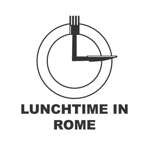 Lunchtime in Rome's avatar