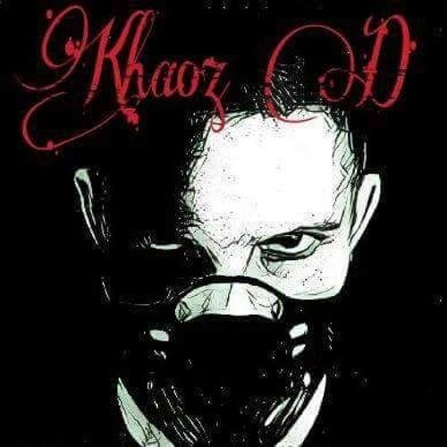 Lord Khaoz - Masta Orda's avatar