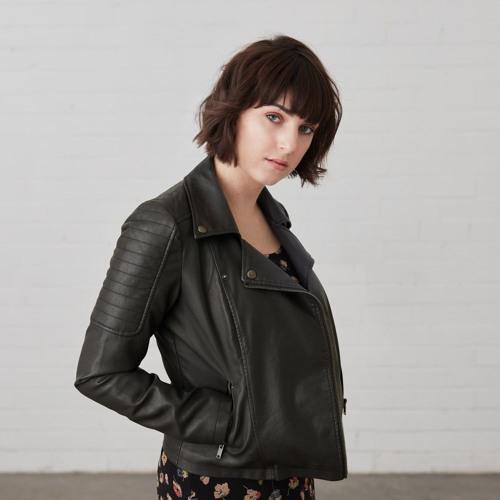 Elissa Rodger's avatar