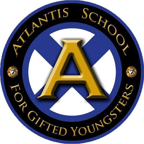 Atlantis Build Talk Radio's avatar