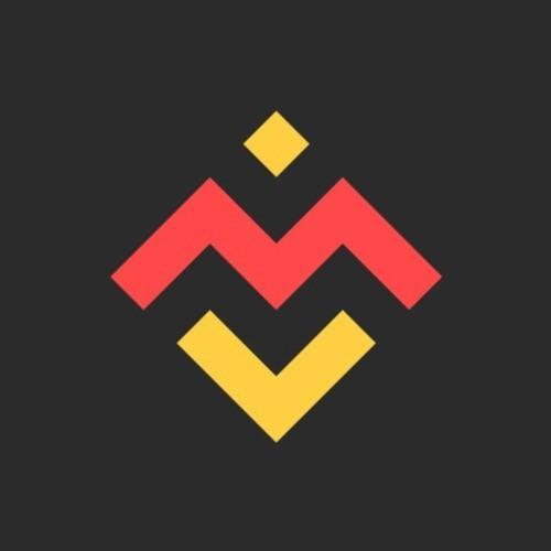 mosaicmusic's avatar