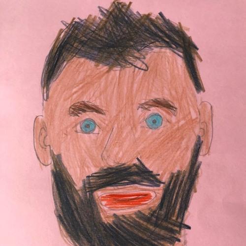 Dave Transom's avatar