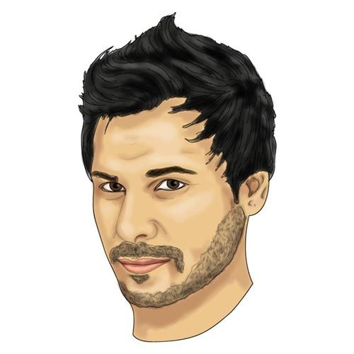 ElielHillelOfficial's avatar