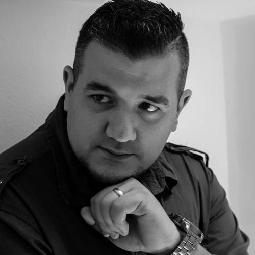 Lisandro Pidre's avatar