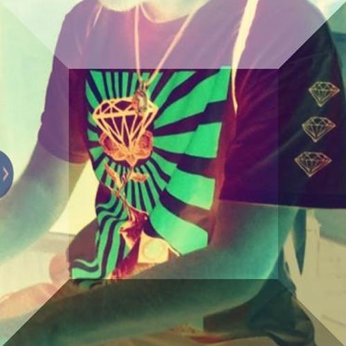 synchronistic's avatar
