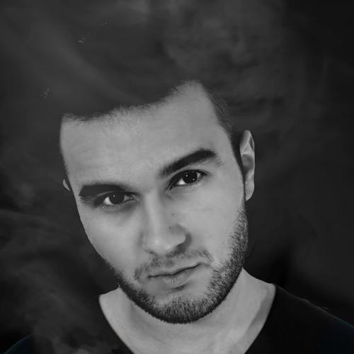 Tony Sixx's avatar