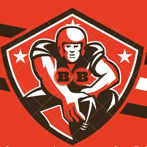 Browns Brothers Podcast's avatar