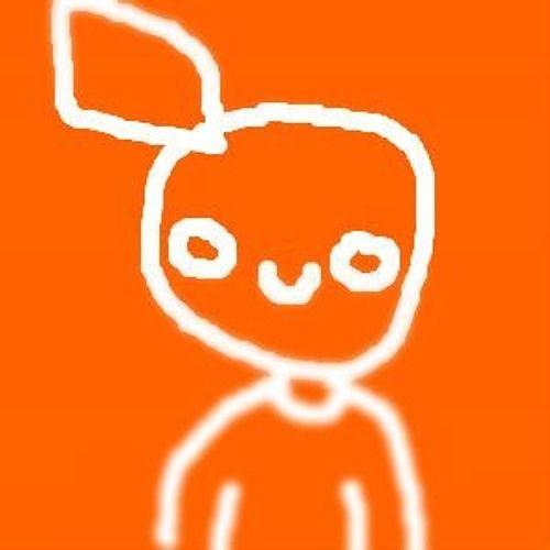 momozu🍑's avatar