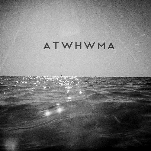 After The Waves Have Washed Me Away's avatar
