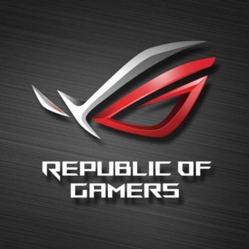 150K GAMING's avatar