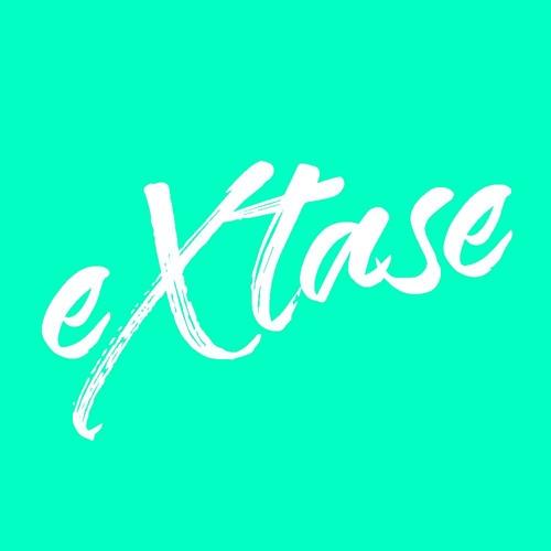 eXtase's avatar