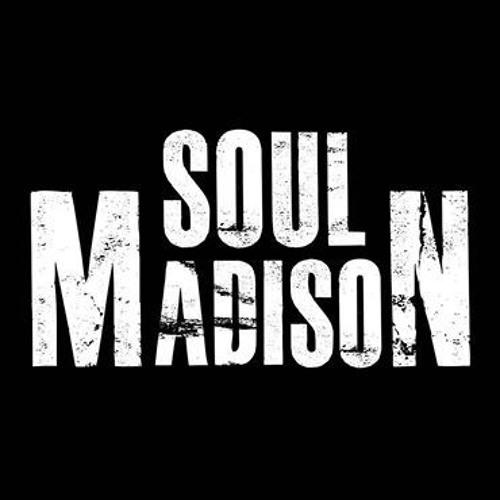 Soul Madison's avatar