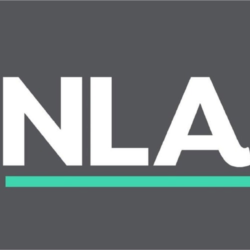 National Landlords Association's avatar