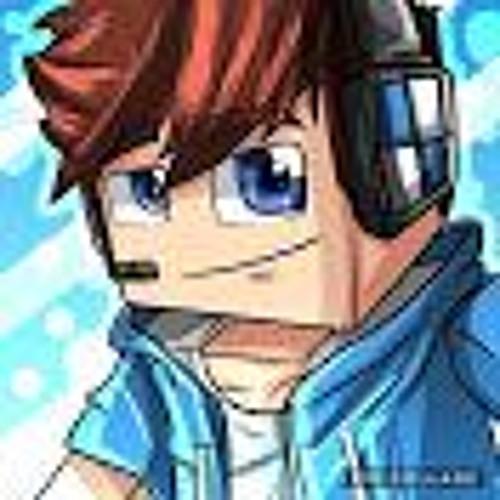 Shadow Spark's avatar