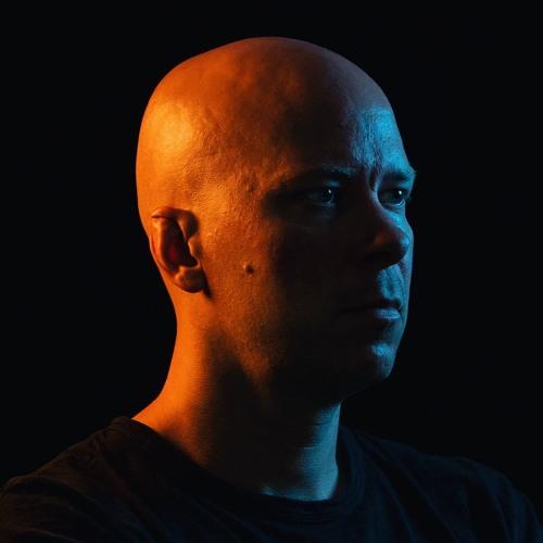 Joonapuu's avatar