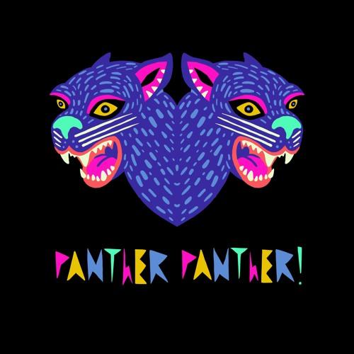 Panther Panther!'s avatar