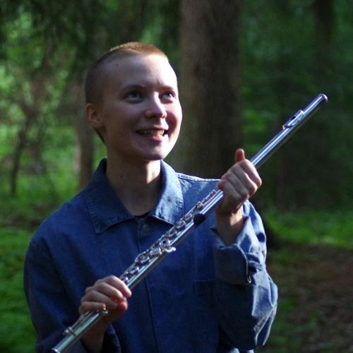 Saara Lehtonen's avatar
