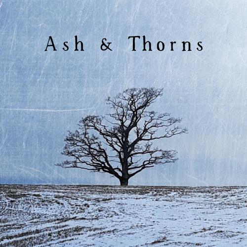 Ash & Thorns's avatar