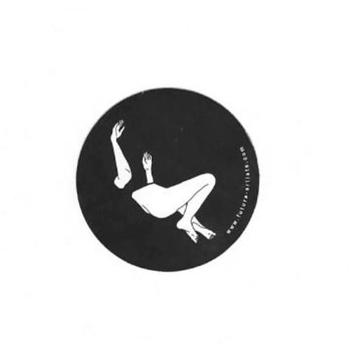 futura-artists's avatar