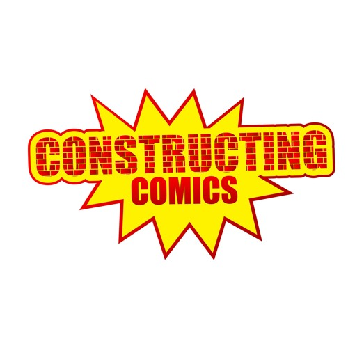 Constructing Comics Podcast's avatar