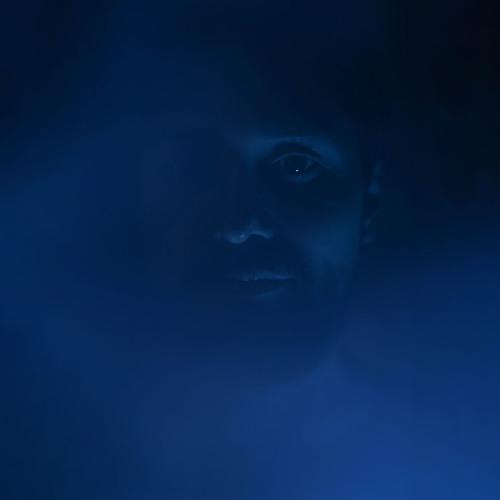 Faru's avatar