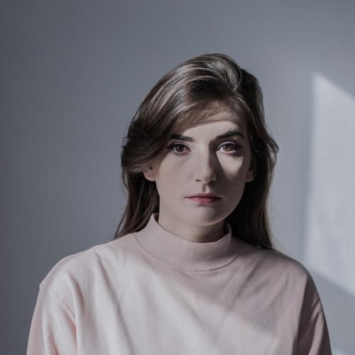 Monika Szpyrka's avatar