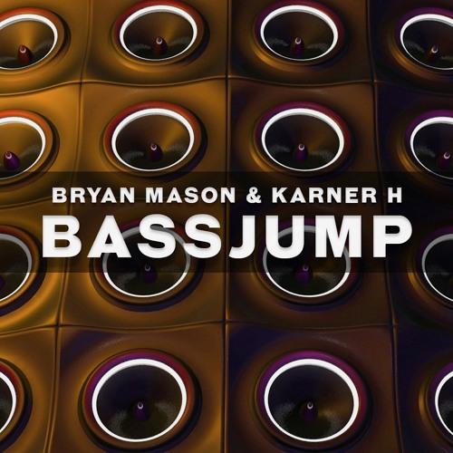 Bryan Mason's avatar