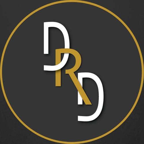 Dirt Road Degenerates's avatar