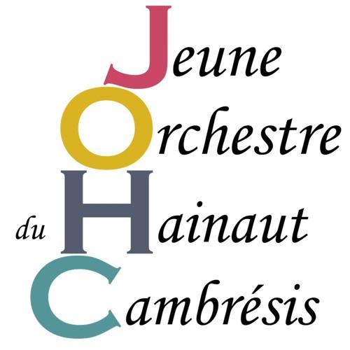 Jeune Orchestre du Hainaut-Cambrésis's avatar