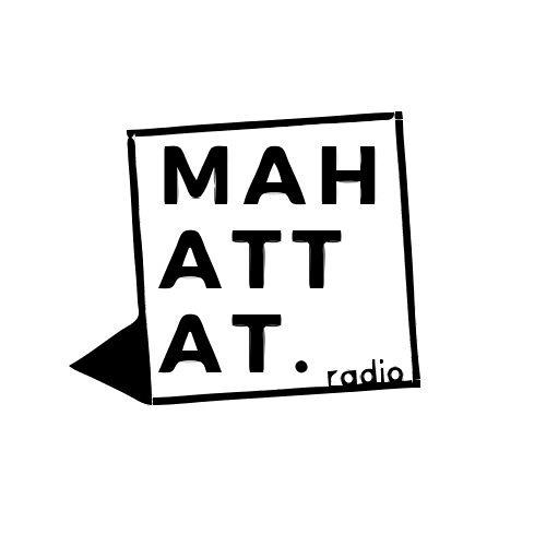 Mahattat Radio – محطات راديو's avatar