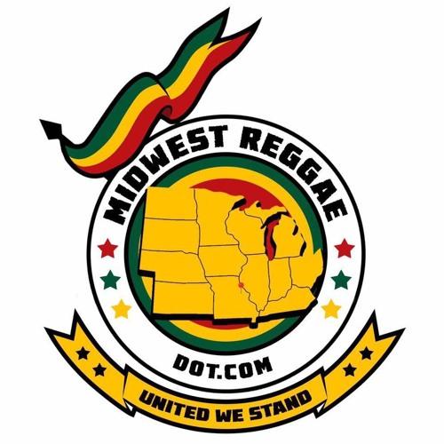 Midwest Reggae's avatar