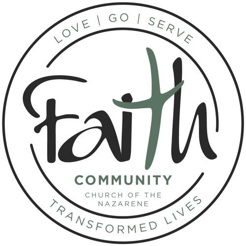 Faith Community Church of the Nazarene's avatar