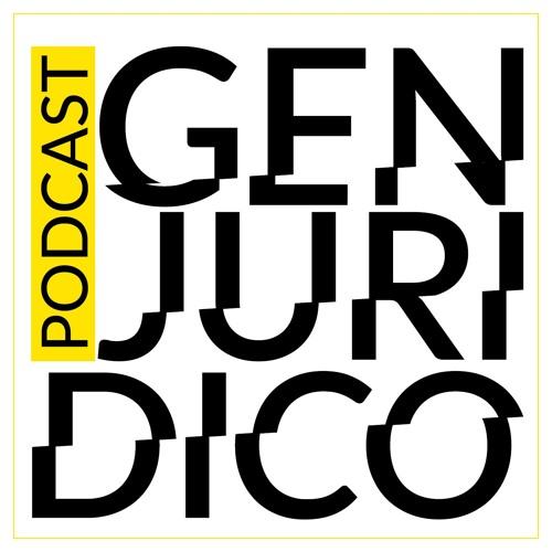 GEN Jurídico's avatar