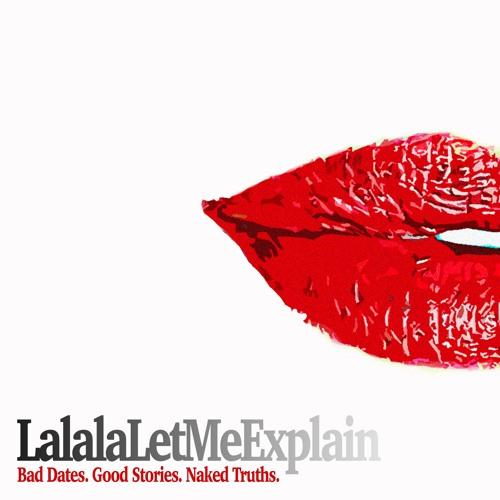 Lalalaletmeexplain's avatar